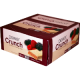 BioNutritional: Power Crunch Bar Wild Berry Creme 12 ct