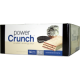 BioNutritional: Power Crunch Cookies and Creme 12 ct