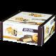 BioNutritional: Power Crunch Bar Peanut Butter Fudge 12 ct