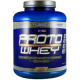 BioNutritional: Proto Whey Double Chocolate 5 lb