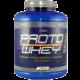 BioNutritional: Proto Whey Vanilla Creme 5 lb