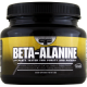 Primaforce: Patented CarnoSyn Beta Alanine 200 g