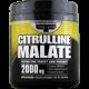 Primaforce: Citrulline Malate 200 g