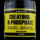Primaforce: Creatine-O-Phosphate 100 g