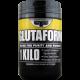 Primaforce: Glutaform 1 Kilo