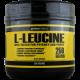 Primaforce: L-Leucine 250 g
