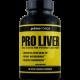 Primaforce: Pro Liver 90 cp