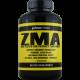 Primaforce: ZMA 180 cp
