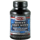 Prolab: Horny Goat Weed 60 ct
