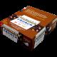 Promax: Crunch Bar Chocolate Coconut 12 ct