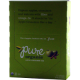 Promax: Pure Organic Apple Cinnamon 12 ct