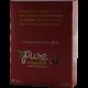 Promax: Pure Organic Cherry Cashew 12 ct