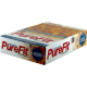 PureFit: Almond Crunch 15ct Bar