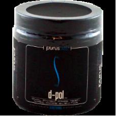 Purus: D-POL 90 tablets