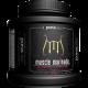 Purus: Muscle Marinade Cherry Limeade 1.29 lb