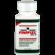Finaflex: Finaflex EPI-V 60ct