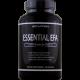 Scivation: Essential EFA 180 Sci-Gel
