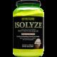 Species: Isolyze Isolate 2 lb Cherry Vanilla
