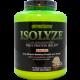 Species: Isolate 4lb Vanilla
