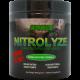 Species: Nitrolyze Non Stimulant 25sv Berry
