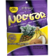 Syntrax: Grab N Go Caribbean Cooler 12pk