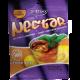 Syntrax: Grab N Go Lemon Tea 12pk