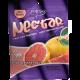 Syntrax: Grab N Go Pink Grapefruit 12pk