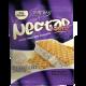 Syntrax: Grab N Go Vanilla Bean Torte 12pk
