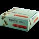 Think Thin: Think Thin Bar Chunky Peanut Butter 10ct