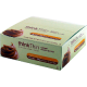 Think Thin: Think Thin Bar Creamy Peanut Butter 10ct