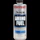 Twinlab: Amino Fuel Liquid Cherry 32oz