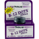 Twinlab: B-12 dots 100ct