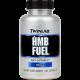 Twinlab: HMB Fuel 250mg 120caps