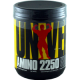 Universal: Amino 2250 180 tablet