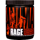 Universal: Animal Rage Orange Juiced 333g