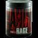 Universal: Animal Rage Slaughter Melon 333g