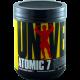 Universal: Atomic 7 Black Cherry Bomb 386g
