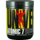 Universal: Atomic 7 Groovy Grape 412g