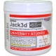 USP Labs: Jack3D / Jacked 250 g Lemon Lime