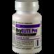 USP Labs: OxyElite Pro 90 ct
