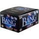 VPX: Bang Creatine Bar Peanut Butter and Jelly 12 ct