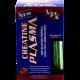 VPX: Creatine Plasma Exotic Fruit 240 ml