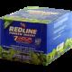 VPX: Power Rush 7HR 12 pk Lime Shots