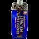 VPX: Protein Rush 12 ct Cookie n Cream 17 oz