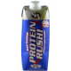 VPX: Protein Rush 12 ct Vanilla 17 oz