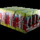VPX: RTD's Redline X-treme Lemonade 6,4 pk