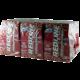 VPX: RTD's Redline X-treme Watermelon 6,4 pk