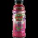 MET-Rx: Diet Super Charged Tea Raspberry 12 ct