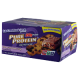 Pure Protein Bar Chocolate Chip 50 g 6 ct