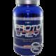 BioNutritional: Proto Whey Cafe Mocha 2 lb